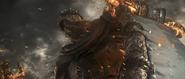 Dark Souls 3 - E3 trailer screenshot 1 1434385725