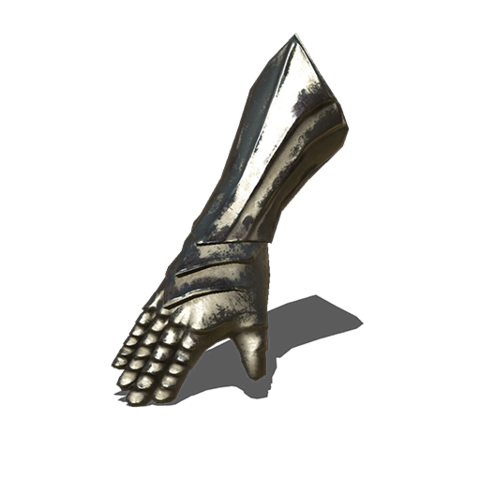 File:Dragonslayer Gauntlets (DSIII).png