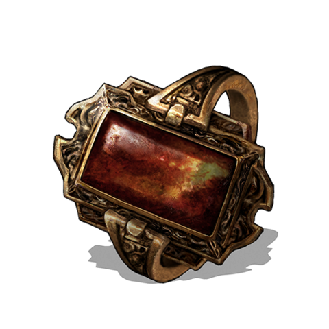 File:Flame Stoneplate Ring (DSIII).png