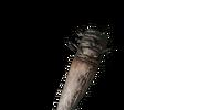 Reinforced Club (Dark Souls II)