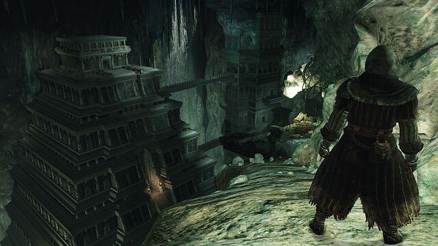 File:Lost Crown Underground Cave image.jpg