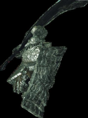 File:Ancient Soldier Varg.png