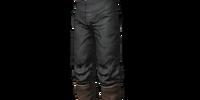 Faraam Boots (Dark Souls III)