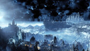 Irithyll of the Boreal Valley - 16