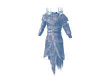 File:Armor of Aurous (Transparent).png