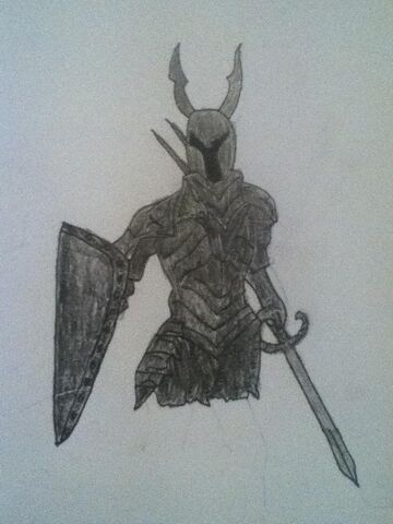 File:Black Knight sketch.jpg
