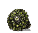 Chloranthy Ring (Dark Souls III)