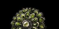 Chloranthy Ring (Dark Souls III)