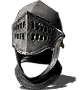 File:Knight Helm.png
