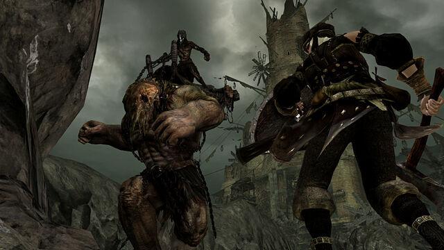 File:BattleAgainstGiant.jpg