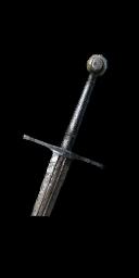 Longsword II