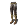 Xanthous Trousers (DSIII)