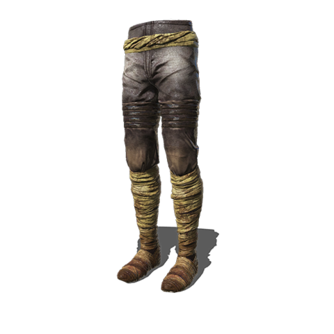 File:Xanthous Trousers (DSIII).png