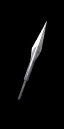 Pike II