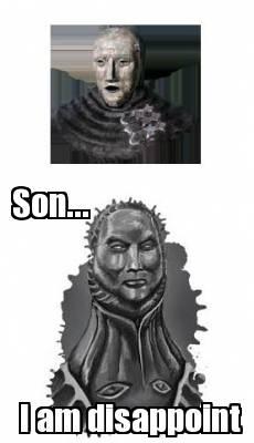 File:Son...jpg