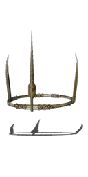 File:Bone Crown.png
