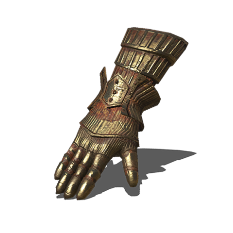 File:Gauntlets of Favor (DSIII).png