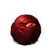 Red Eye Orb (DSIII)