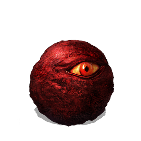 File:Red Eye Orb (DSIII).png
