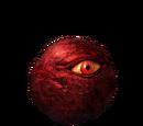 Red Eye Orb (Dark Souls III)