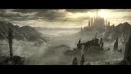 Dark Souls 3 - E3 trailer screenshot 4 1434385742