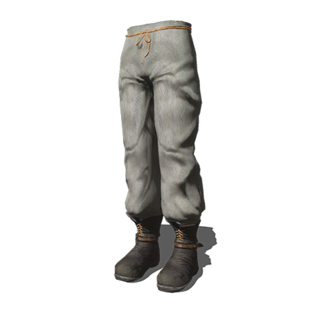 File:Evangelist Trousers.png
