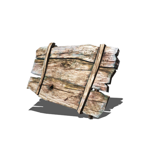 File:Plank Shield (DSIII).png