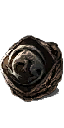 Slumbering Dragoncrest Ring.png