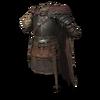 Sellsword Armor