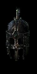 Executioner Helm