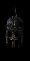 File:Executioner Helm.png