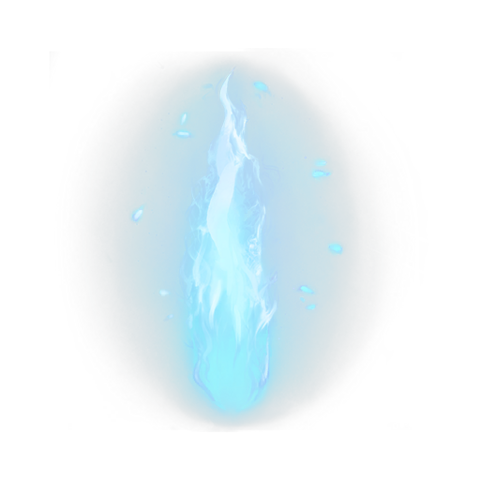 File:Soul of Consumed Oceiros.png