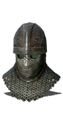 File:Creighton's Steel Mask.png
