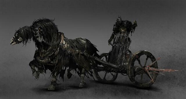File:Dark souls 2 concept2.jpg