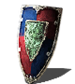 Knight shield.png