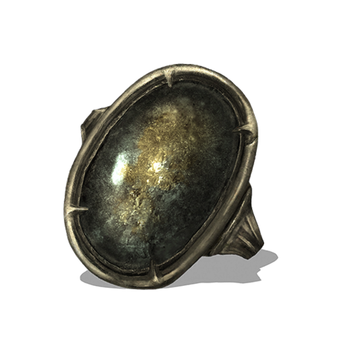 File:Ring of Sacrifice (DSIII).png