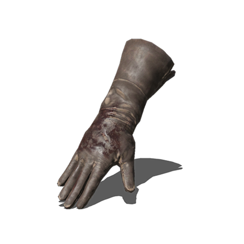 File:Xanthous Gloves (DSIII).png