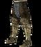 Giant Leggings