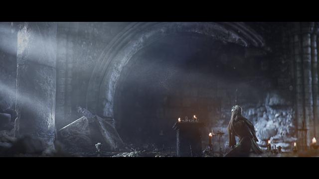 File:Dark Souls 3 - E3 trailer screenshot 9 1434385775.png