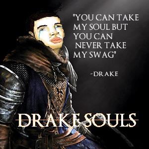 File:Drake Souls.png
