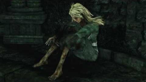 Motoi Sakuraba - Milfanito (Extended) (Dark Souls II Scholar Of The First Sin Full Extended OST)
