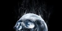 Alluring Skull (Dark Souls III)