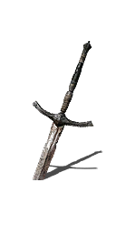 Fume Sword