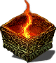 File:Large Flame Ember.png