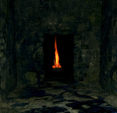 File:Oolacile township dungeon.jpg