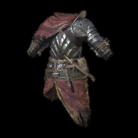 File:Alva Armor (DSIII).png