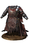 File:LothricKnightArmorDS3.png