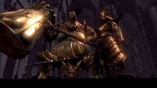 File:Ornstein+smough.jpg