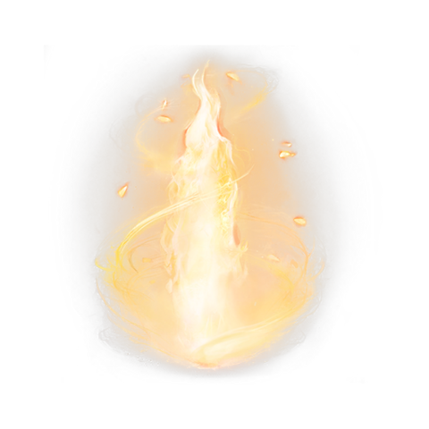 File:Soul of the Nameless King.png