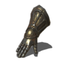 Smough's Gauntlets (DSIII)